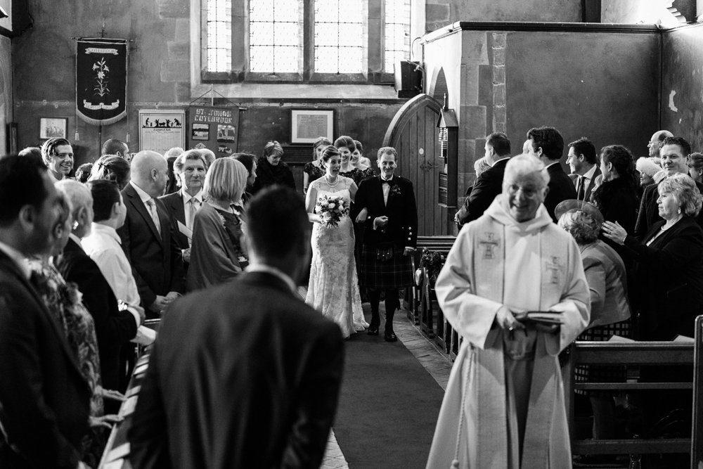 belle epoque wedding photos_022