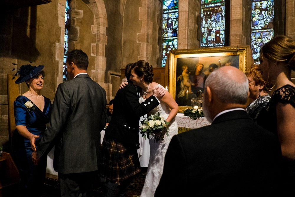 belle epoque wedding photos_028