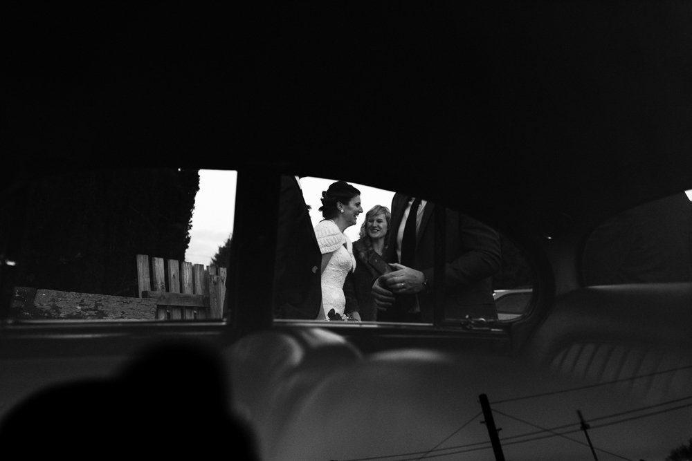 belle epoque wedding photos_039