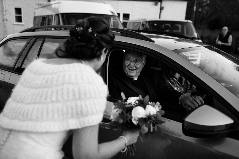 belle epoque wedding photos_040