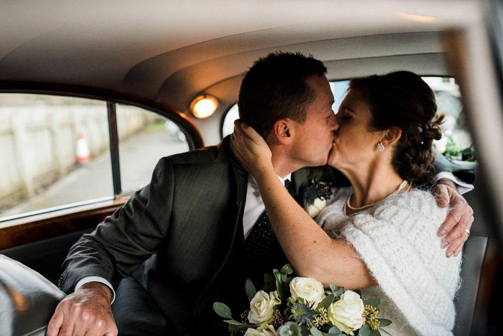 belle epoque wedding photos_042