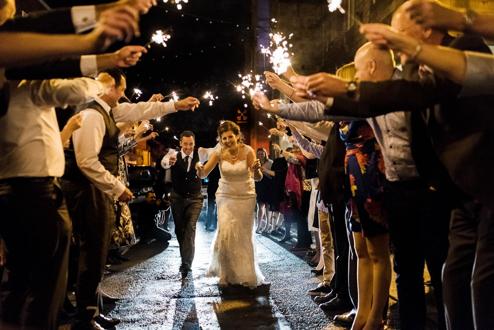 sparklers knutsford hight street