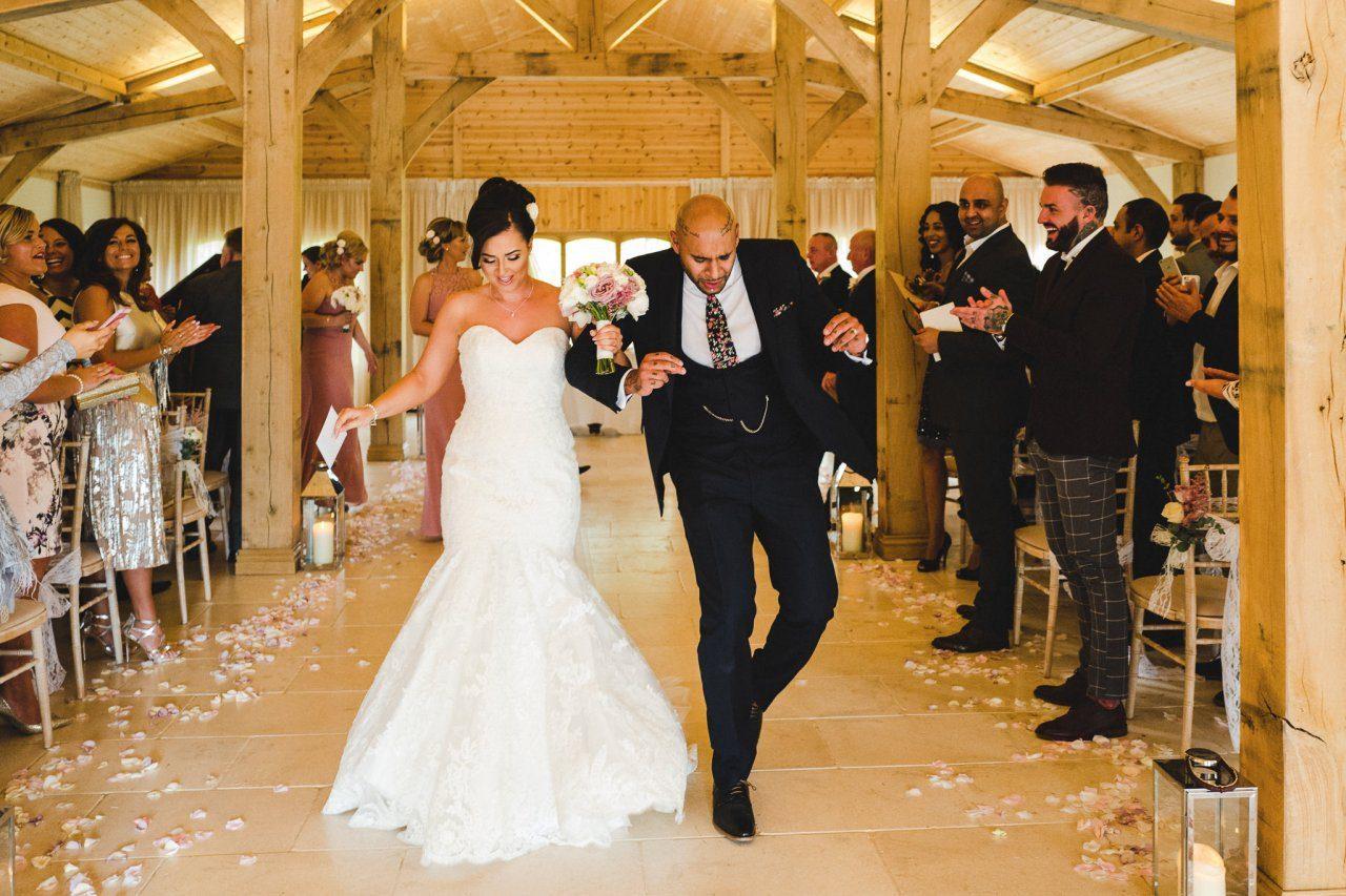 colshaw-hall-wedding-_0024