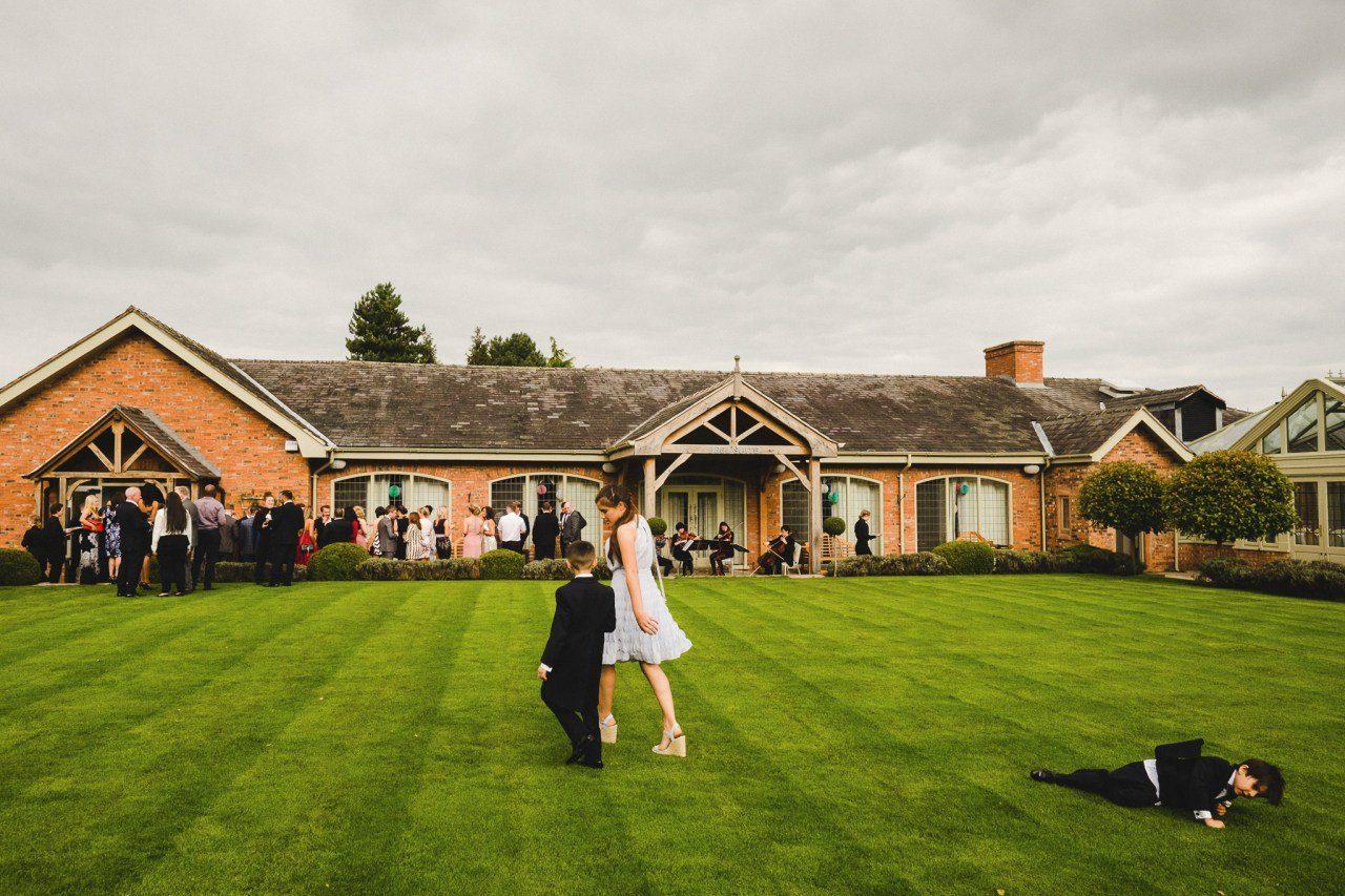 colshaw-hall-wedding-_0030