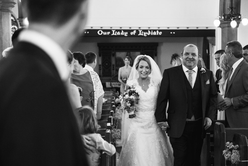 Knowsley Hall wedding0018