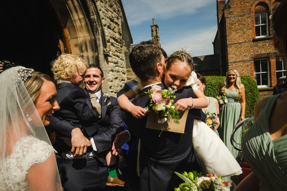 Knowsley Hall wedding0024