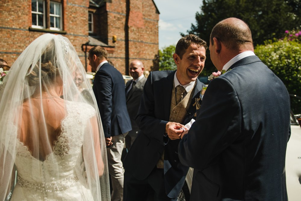 Knowsley Hall wedding0025