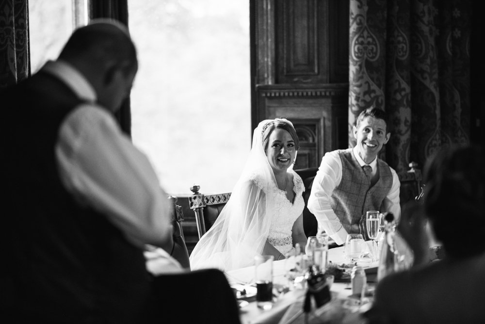 Knowsley Hall wedding0038