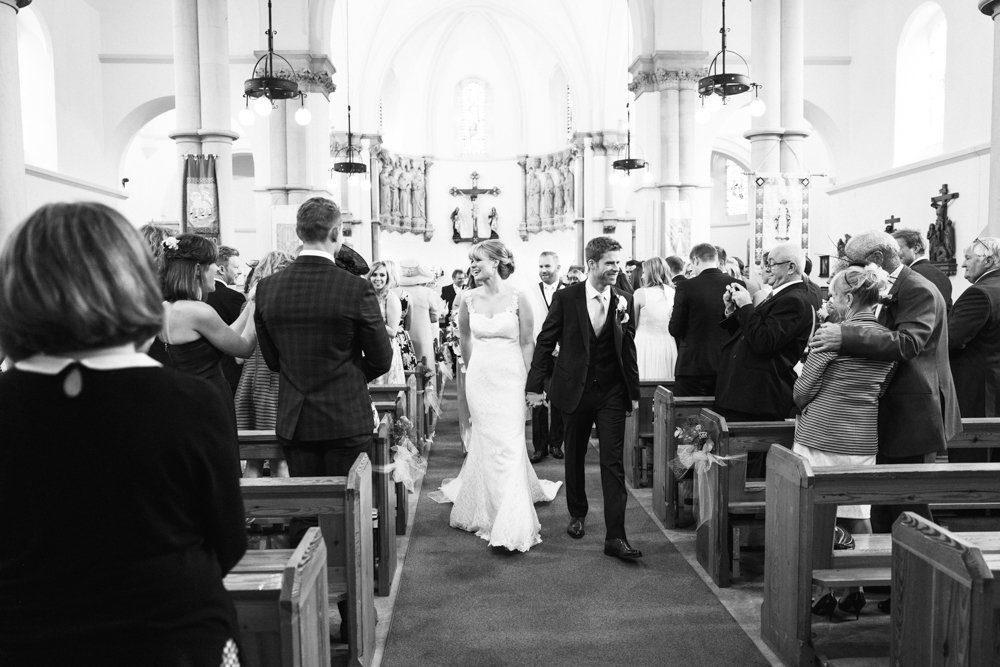 wedding photography Leica Q