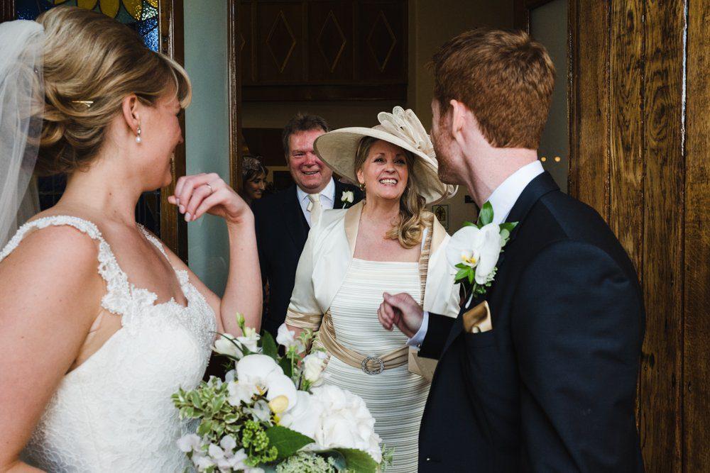 Leica Q wedding_0016