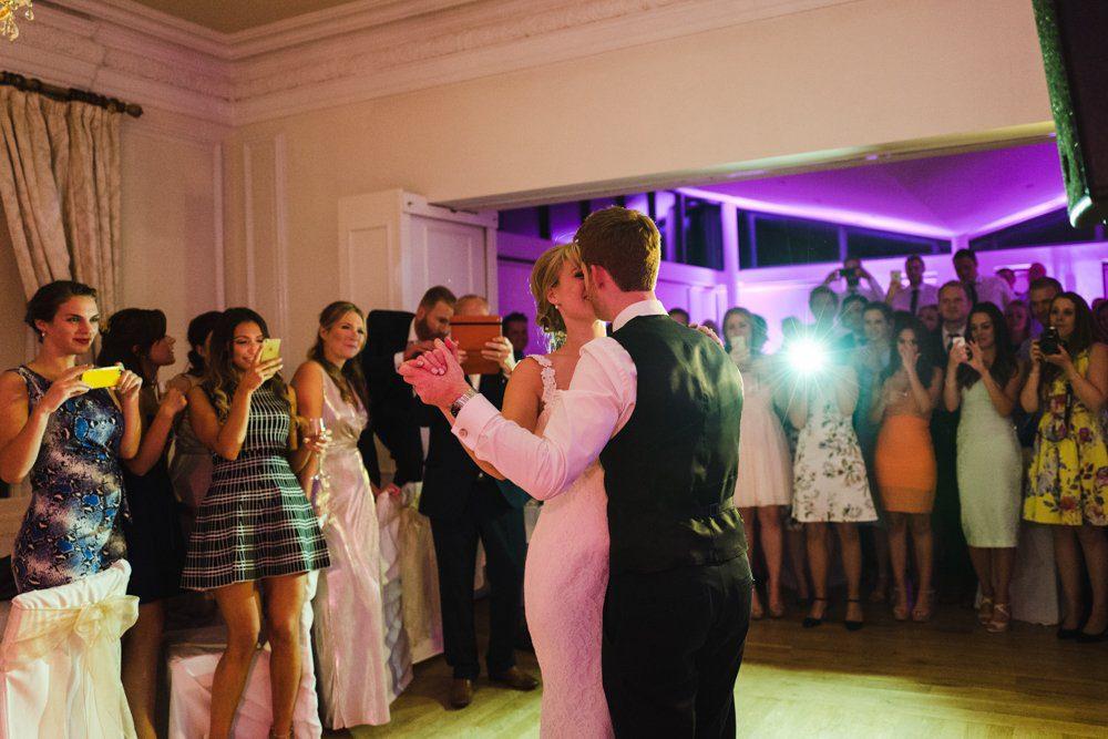 Leica Q wedding_0028