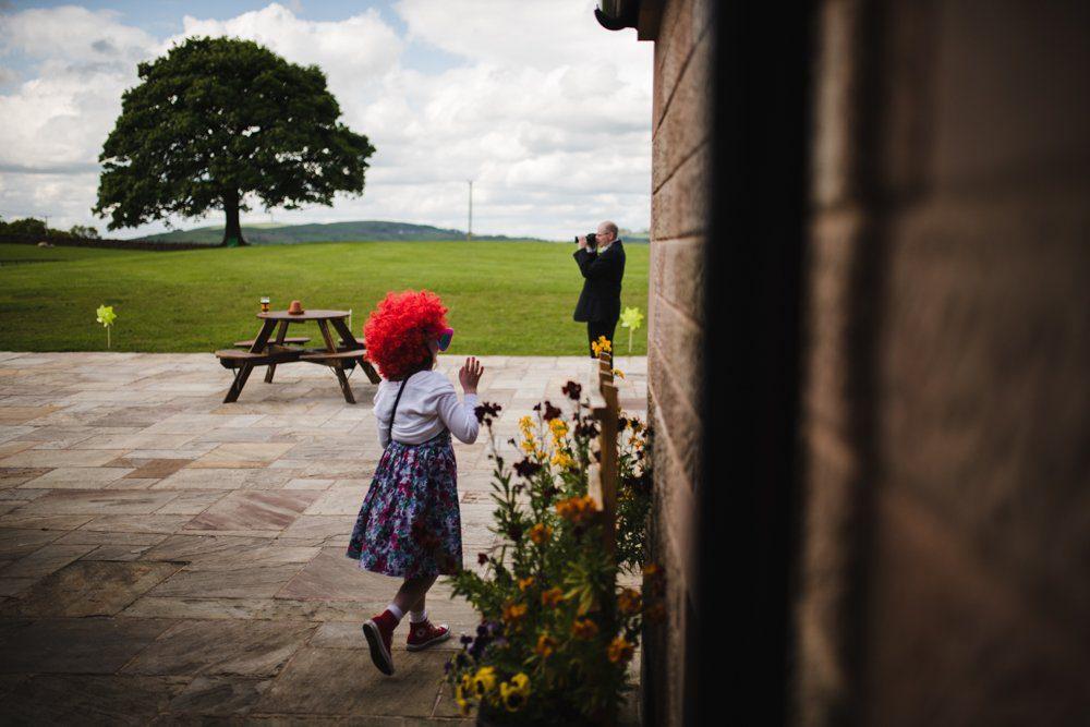 heaton house farm wedding0024