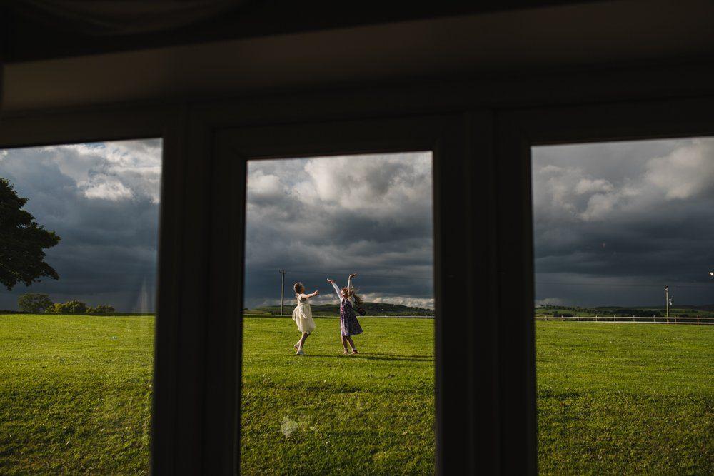 heaton house farm wedding0031