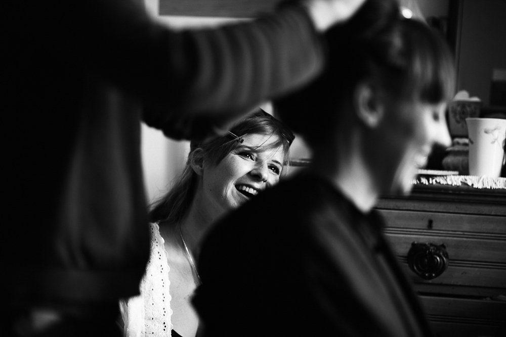 Documentary wedding photography_0005