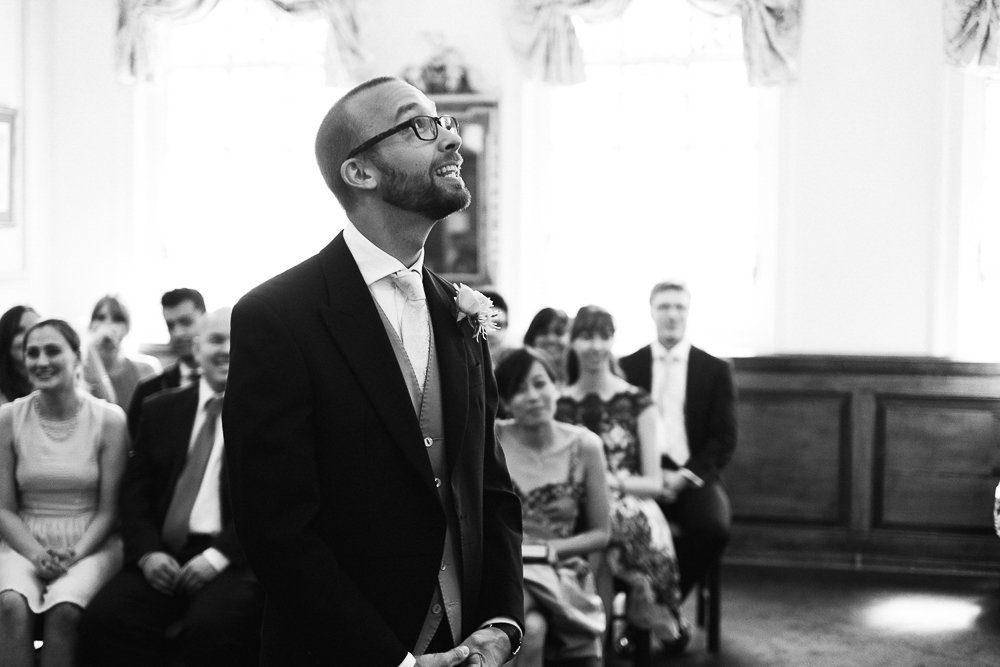 Documentary wedding photography_0017