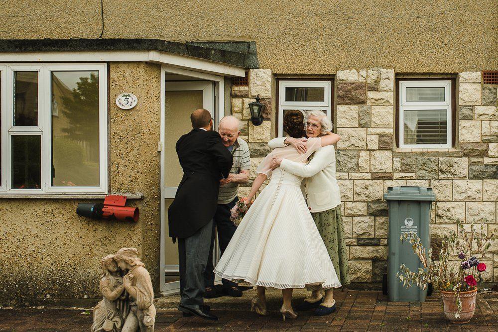Documentary wedding photography_0037