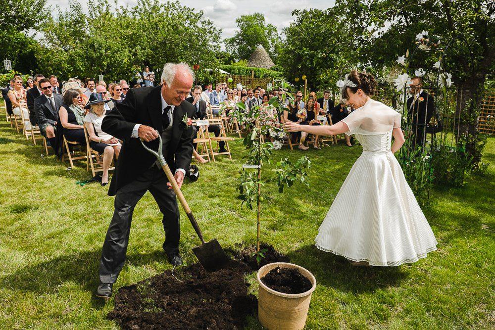 Documentary wedding photography_0048