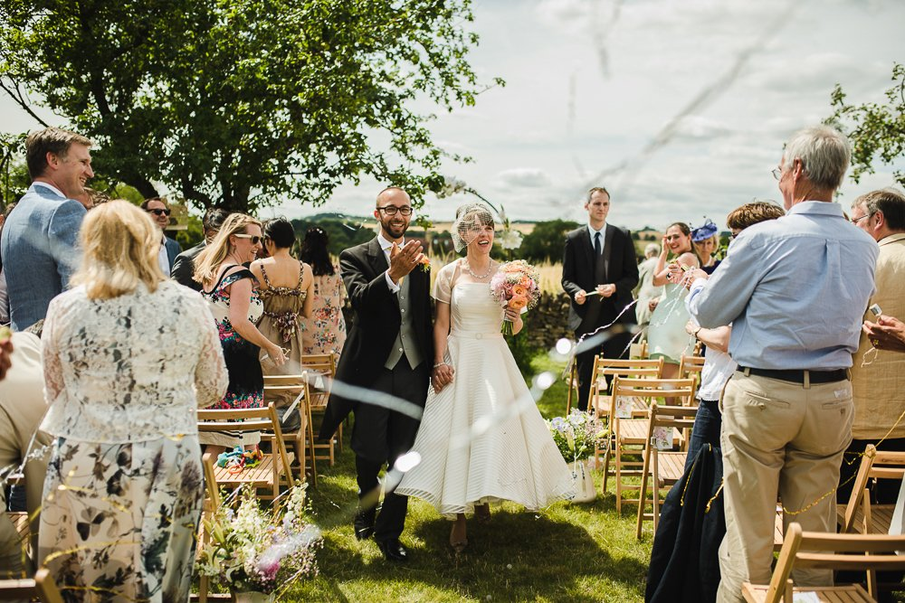Documentary wedding photography_0051