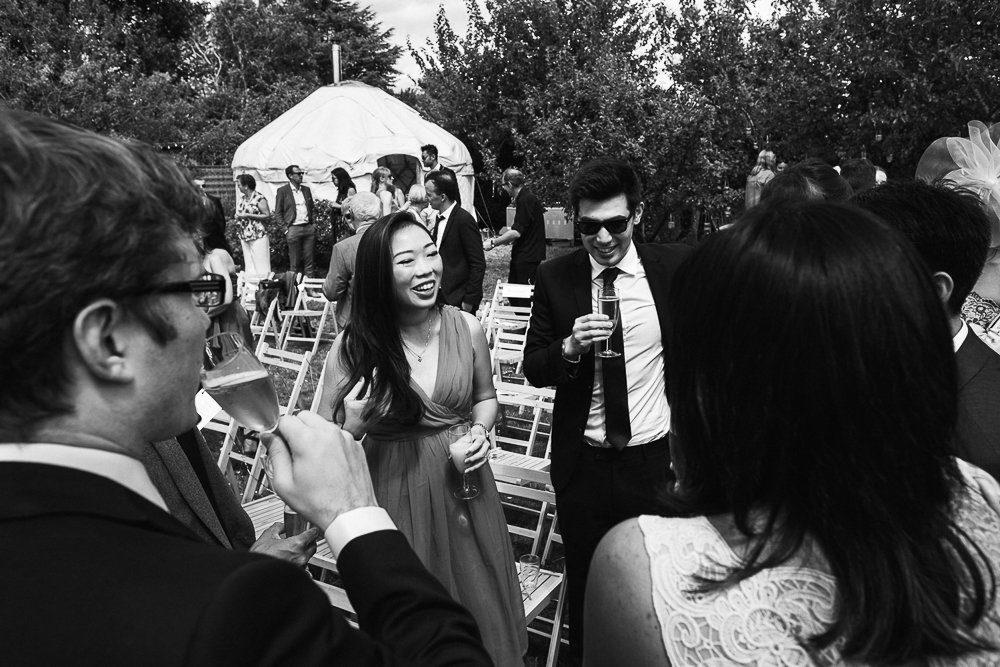 Documentary wedding photography_0055