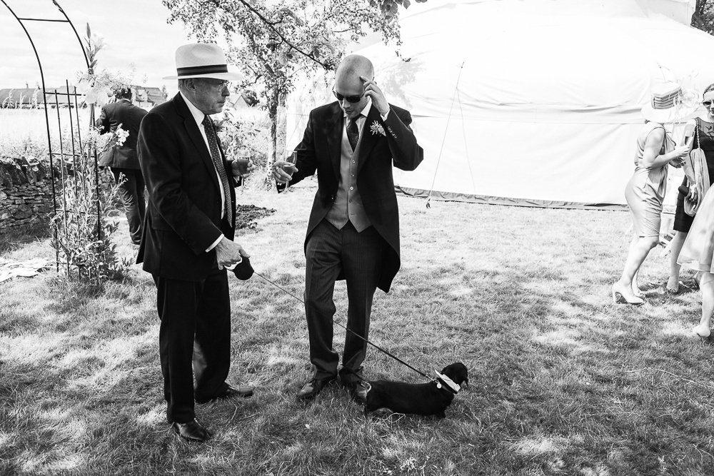 Documentary wedding photography_0063