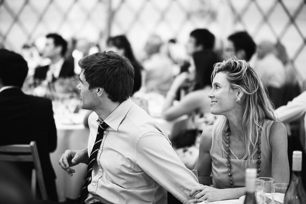 Documentary wedding photography_0072