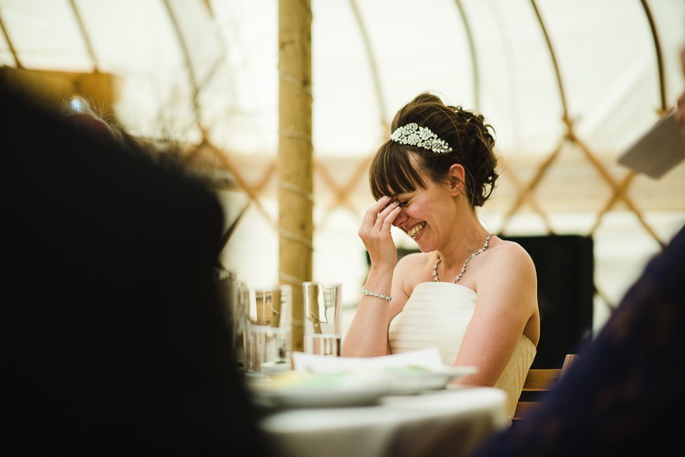 Documentary wedding photography_0080