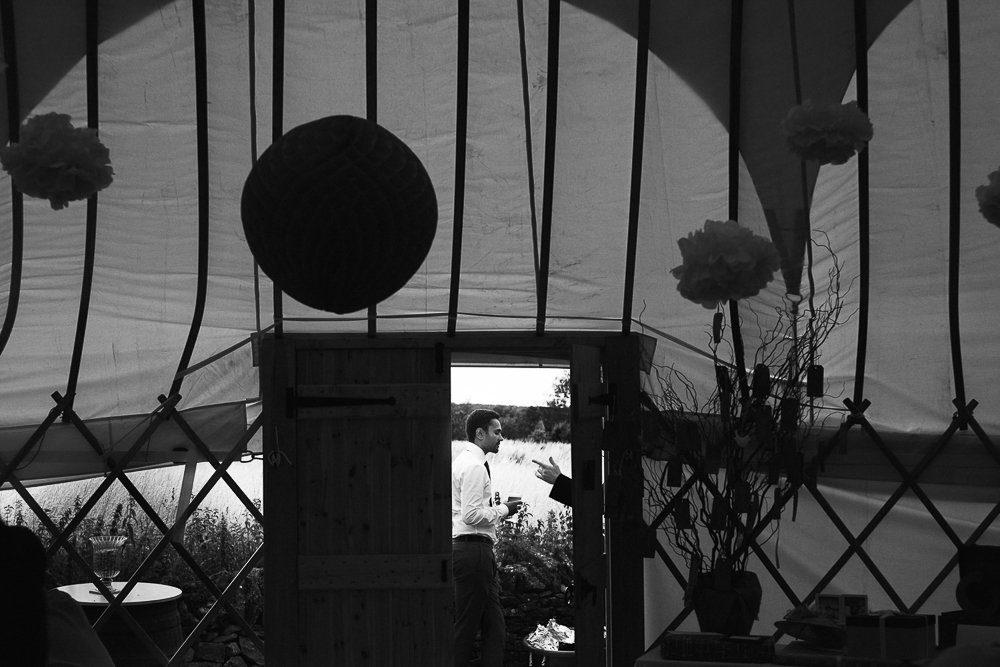 Documentary wedding photography_0082