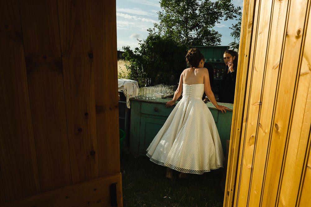 Documentary wedding photography_0084