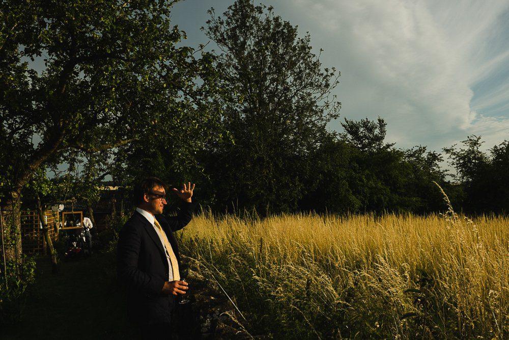 Documentary wedding photography_0087