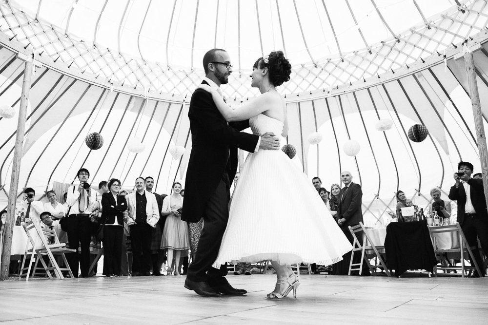 Documentary wedding photography_0094