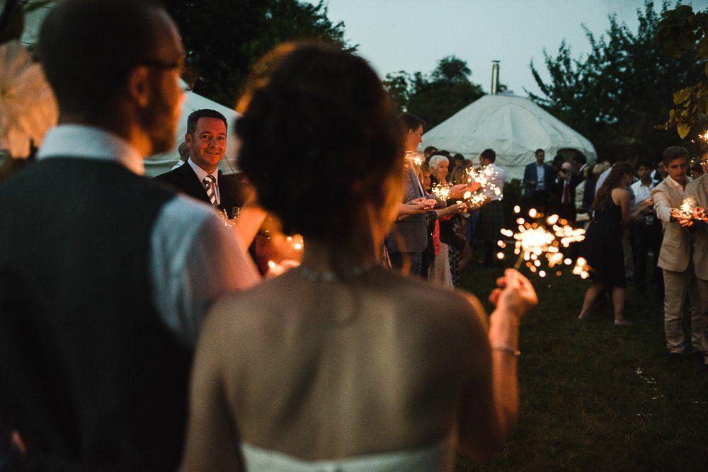 Documentary wedding photography_0105