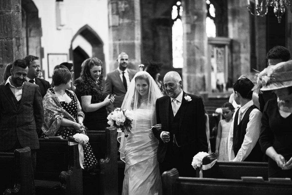 Great John Street wedding_0017