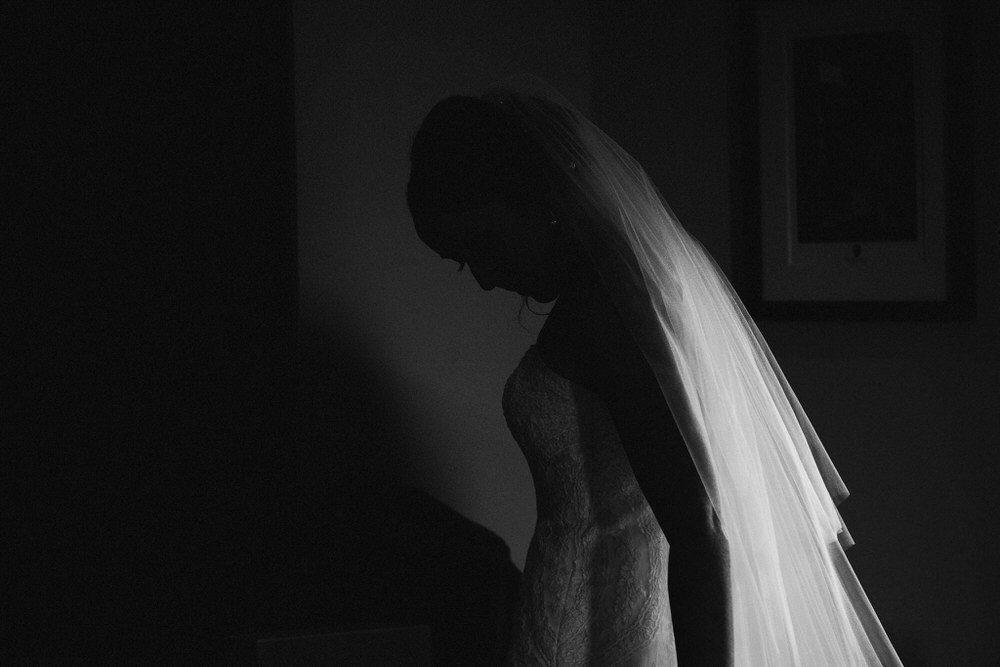 wedding photography peckforton_0015