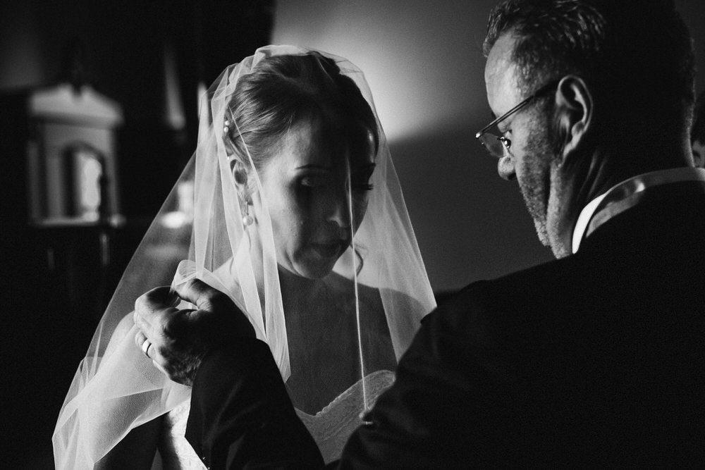 wedding photography peckforton_0019