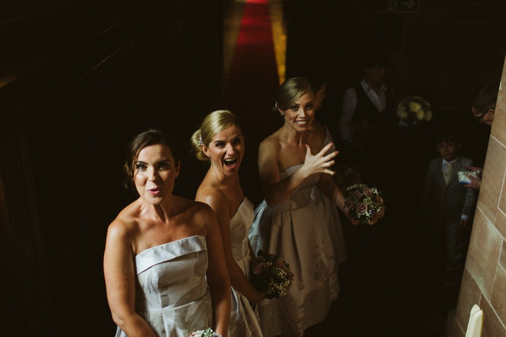 wedding photography peckforton_0021