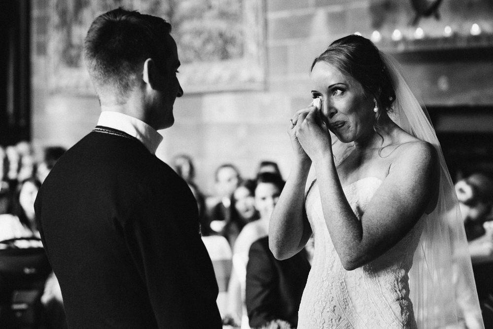 wedding photography peckforton_0029