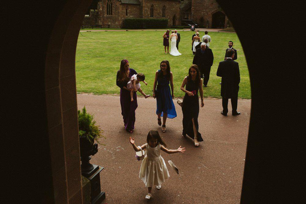 wedding photography peckforton_0046