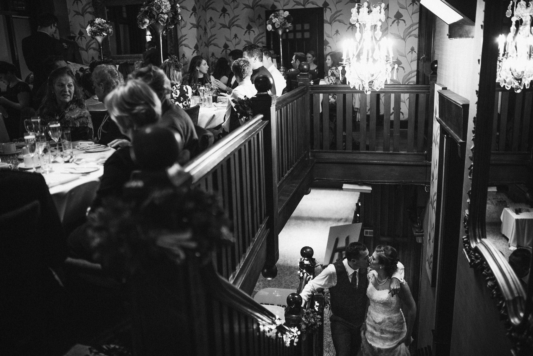 Documentary wedding photograhy Cheshire_0023