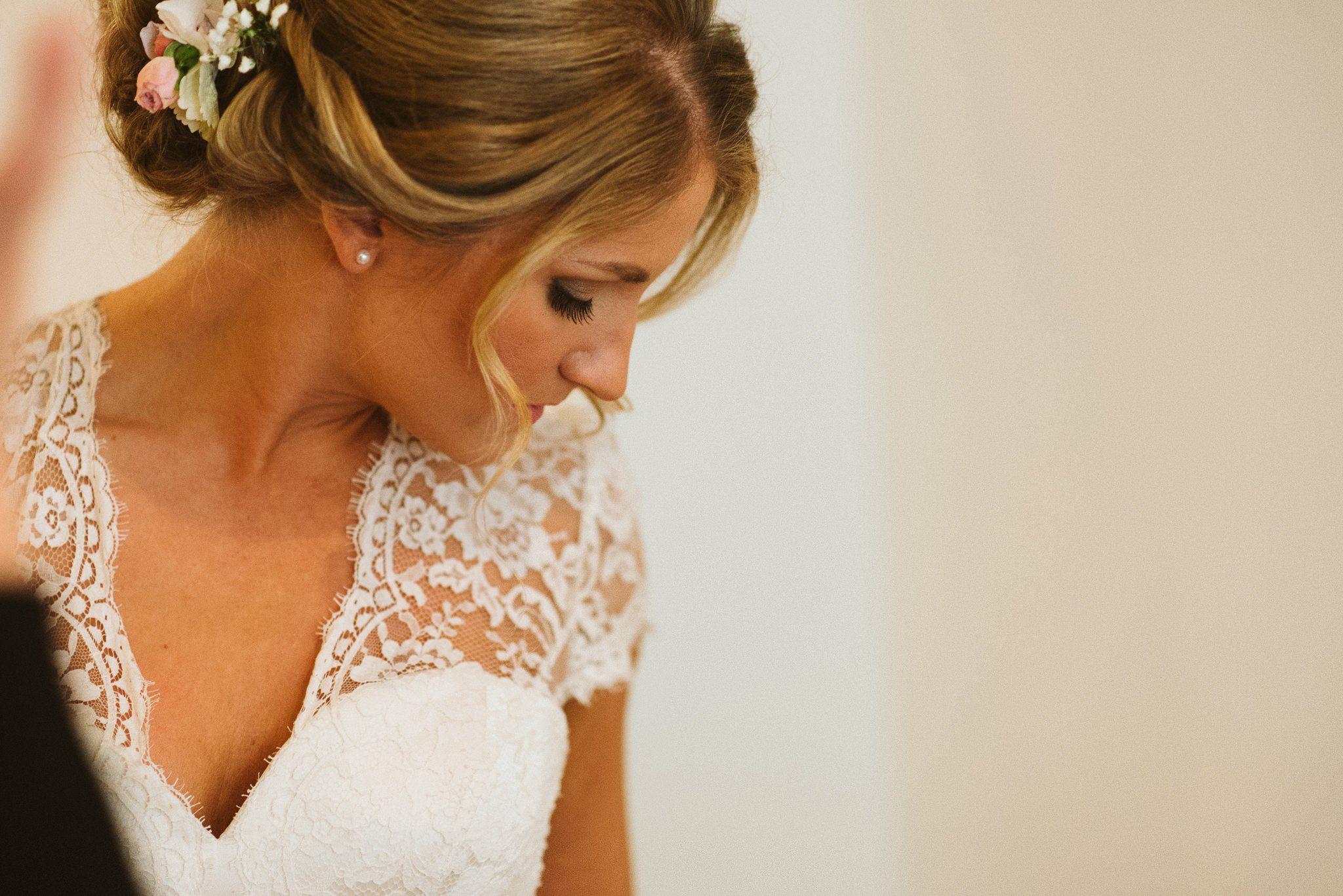 Documentary wedding photograhy Cheshire_0034