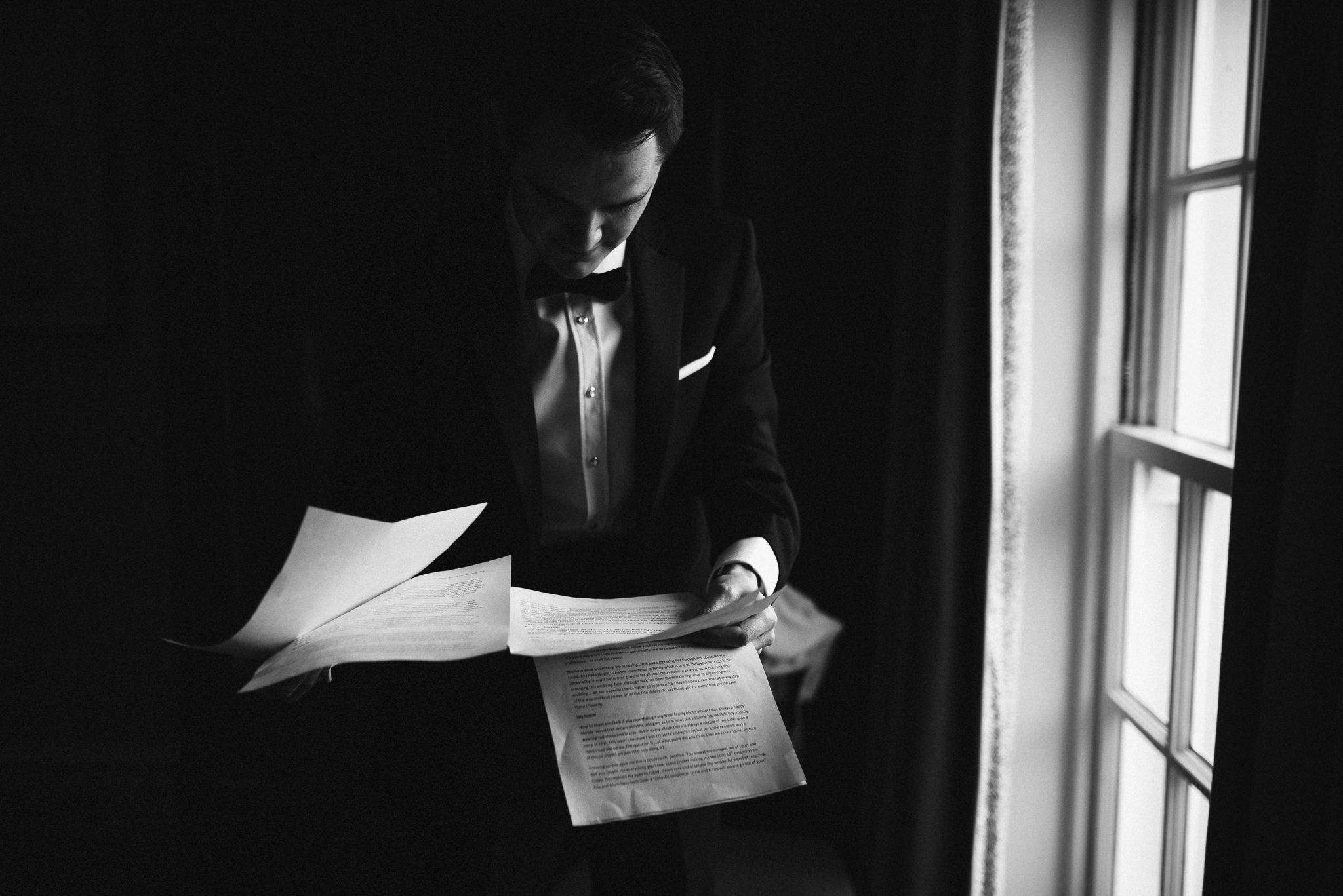Documentary wedding photograhy Cheshire_0061