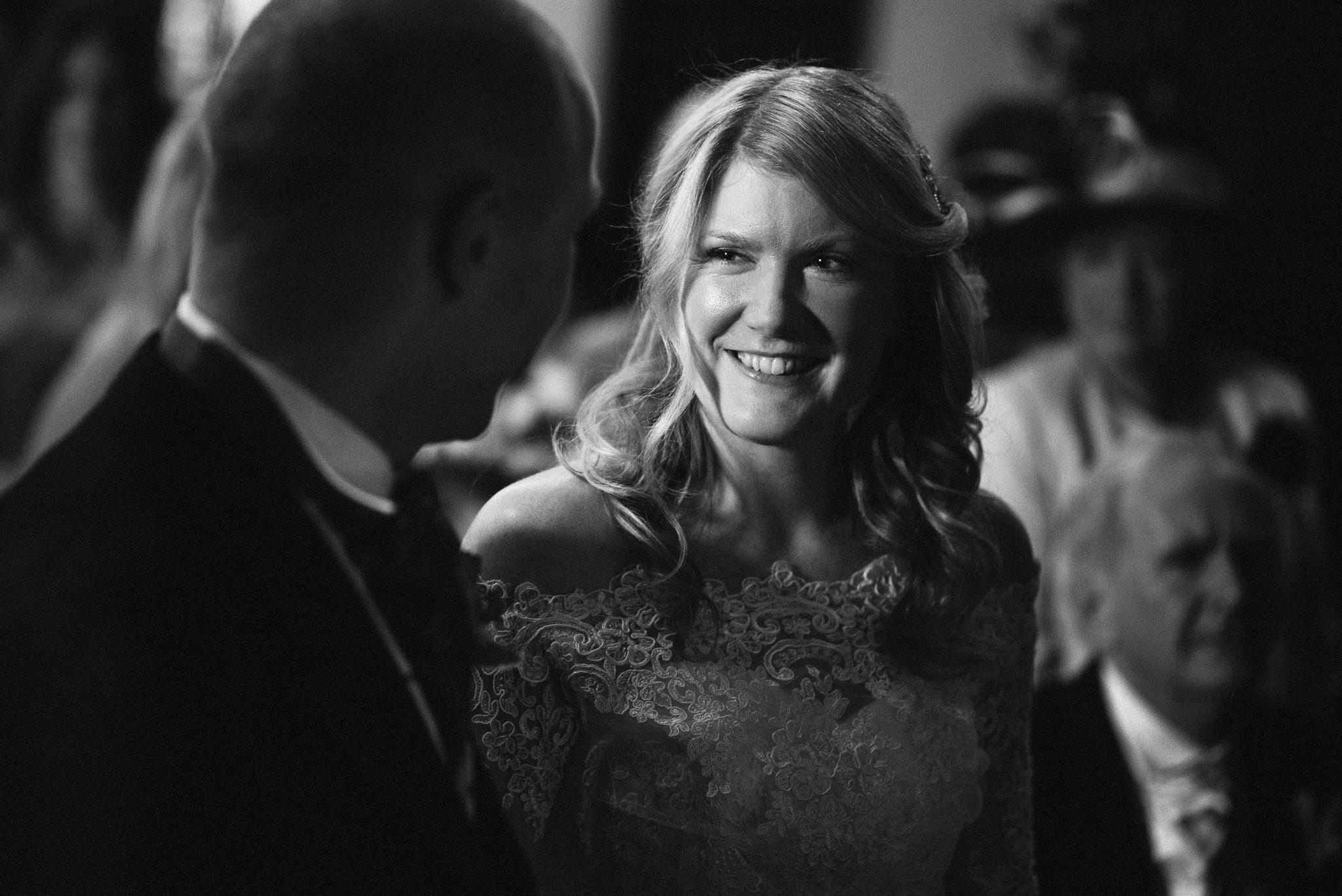 Documentary wedding photograhy Cheshire_0072
