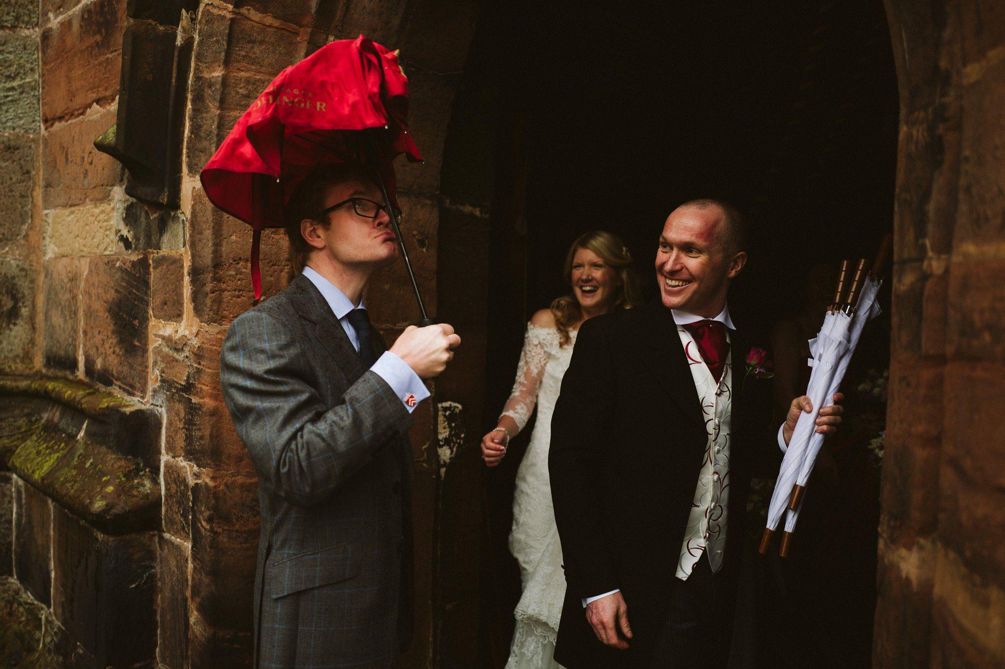 Documentary wedding photograhy Cheshire_0087