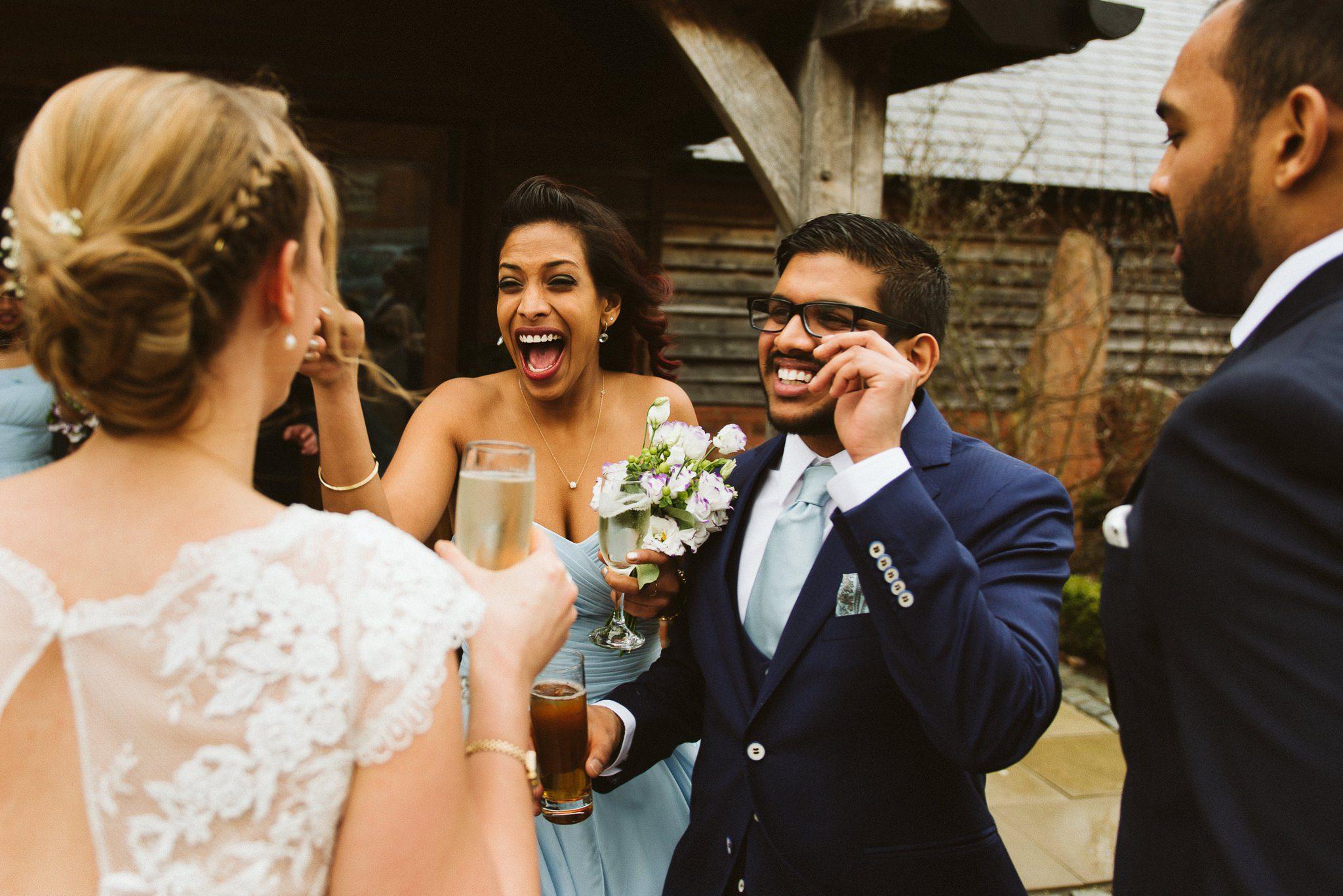 Documentary wedding photograhy Cheshire_0132