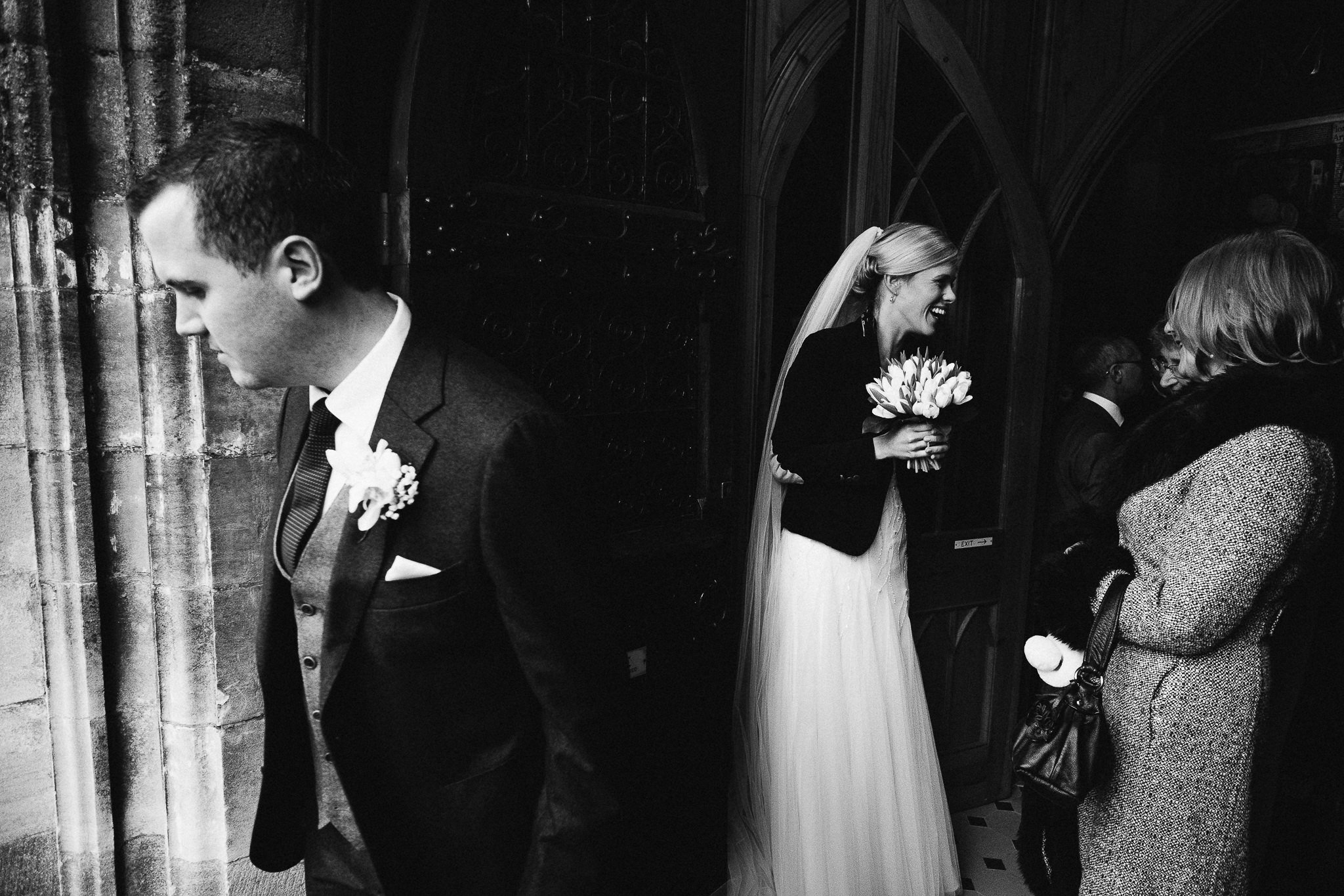 Great Tythe Barn wedding_0034