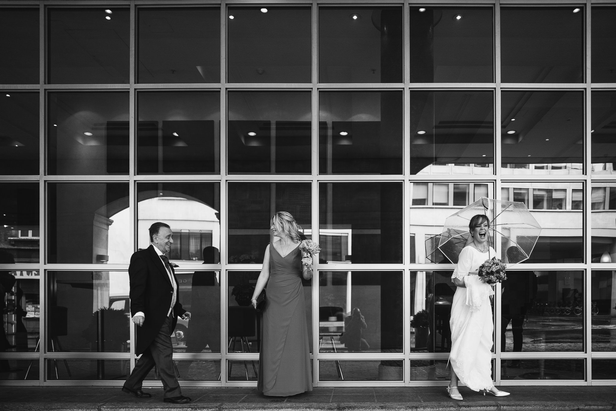 grand connaught rooms wedding_0017