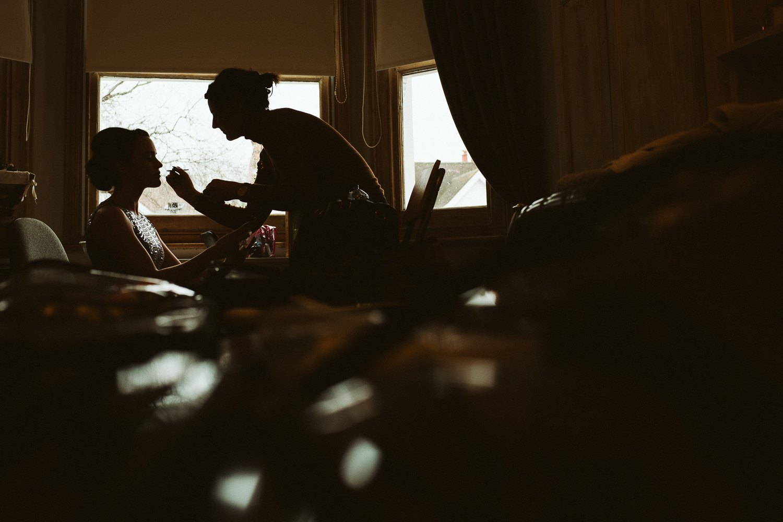 documentary wedding photographer_0008