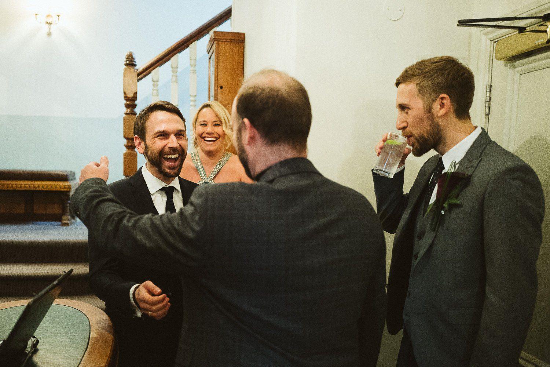 documentary wedding photographer_0015