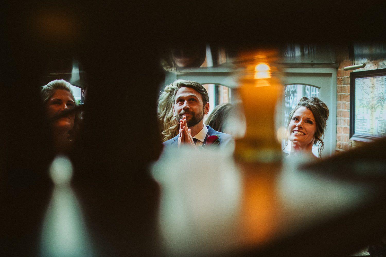 documentary wedding photographer_0028
