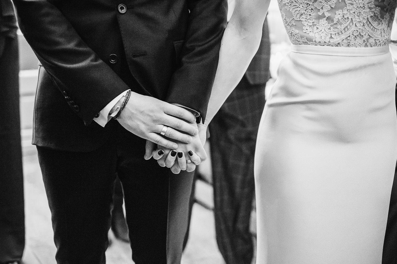documentary wedding photographer_0030