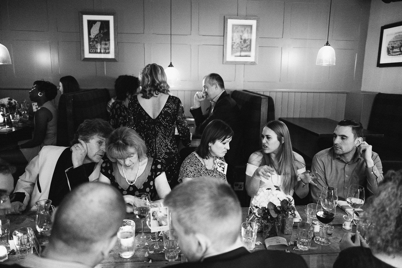 documentary wedding photographer_0060